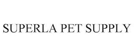 SUPERLA PET SUPPLY