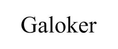 GALOKER
