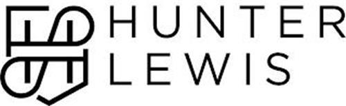 HL HUNTER LEWIS