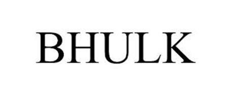 BHULK