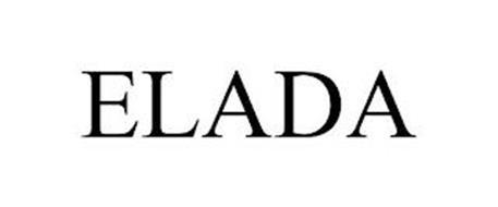 ELADA