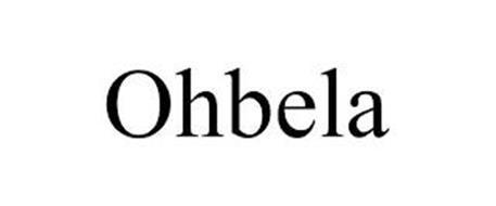 OHBELA