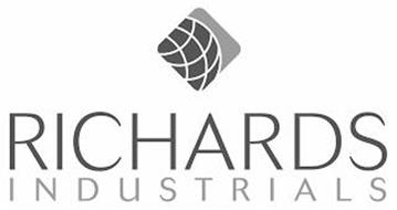 RICHARDS INDUSTRIALS