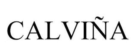 CALVIÑA