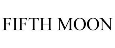 FIFTH MOON