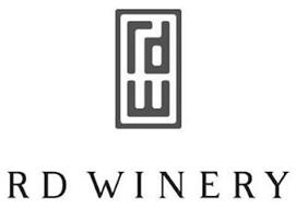 RDW RD WINERY