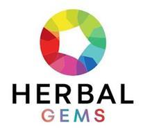 HERBAL GEMS