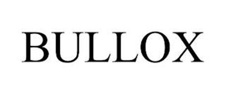 BULLOX