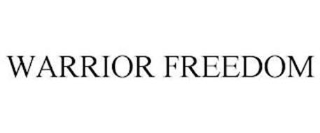 WARRIOR FREEDOM