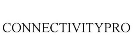 CONNECTIVITYPRO