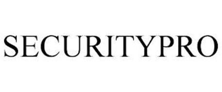 SECURITYPRO