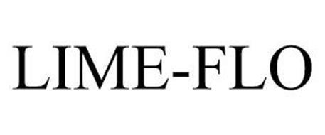 LIME-FLO