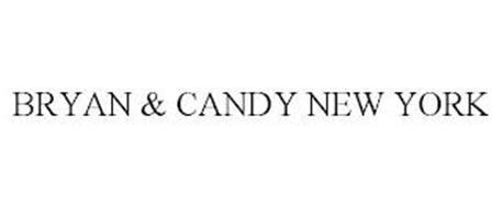 BRYAN & CANDY NEW YORK