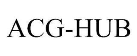 ACG-HUB