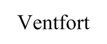 VENTFORT