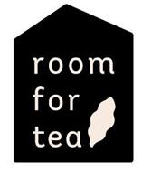 ROOM FOR TEA