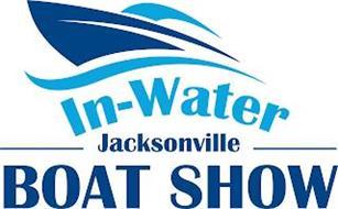 IN-WATER JACKSONVILLE BOAT SHOW