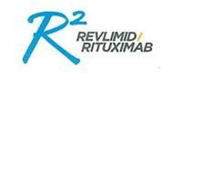 R2 REVLIMID/RITUXIMAB