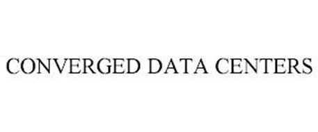 CONVERGED DATA CENTERS
