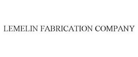 LEMELIN FABRICATION COMPANY