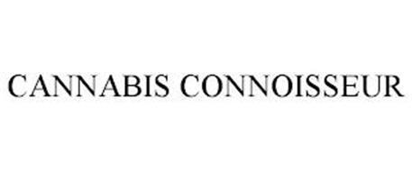 CANNABIS CONNOISSEUR