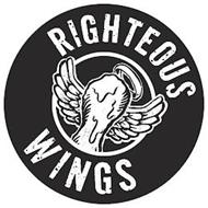 RIGHTEOUS WINGS