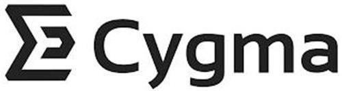 CYGMA