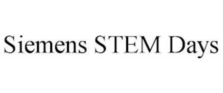 SIEMENS STEM DAYS