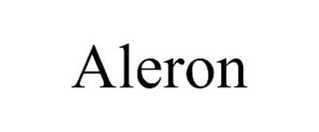 ALERON