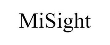 MISIGHT