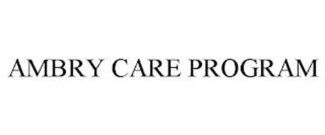 AMBRY CARE PROGRAM