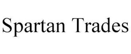 SPARTAN TRADES