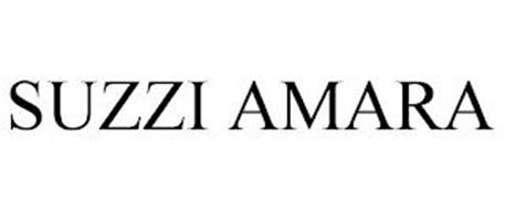 SUZZI AMARA