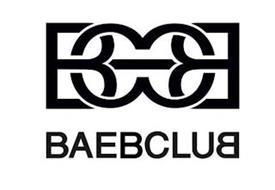 BB BAEBCLUB