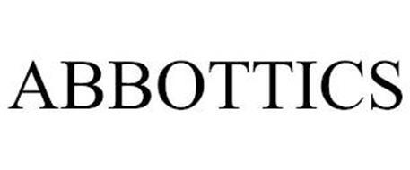 ABBOTTICS