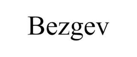 BEZGEV