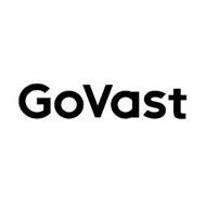 GOVAST
