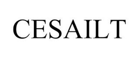 CESAILT