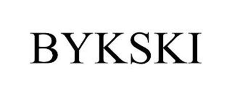 BYKSKI