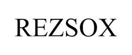 REZSOX