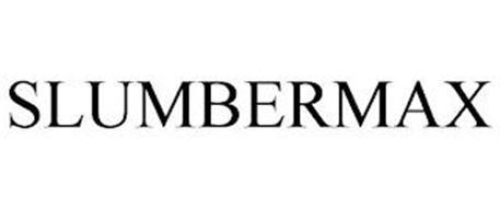 SLUMBERMAX