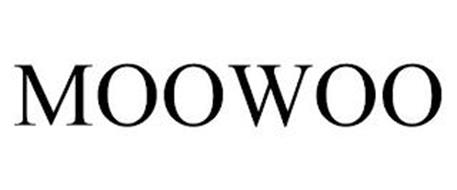 MOOWOO