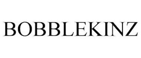 BOBBLEKINZ