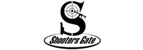S SHOOTERS GATE