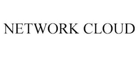 NETWORK CLOUD