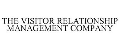 THE VISITOR RELATIONSHIP MANAGEMENT COMPANY