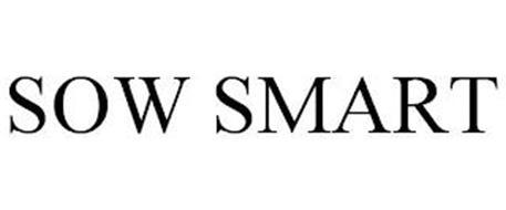 SOW SMART