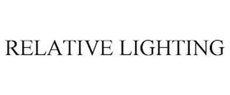 RELATIVE LIGHTING