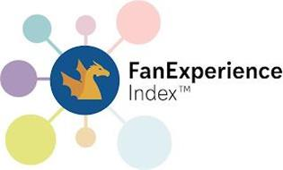 FAN EXPERIENCE INDEX