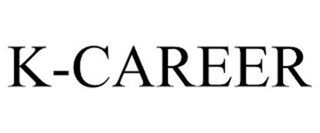 K-CAREER